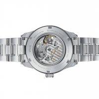 Zegarek męski Orient Star classic RE-AT0001L00B - duże 3