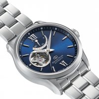 Zegarek męski Orient Star classic RE-AT0001L00B - duże 2