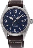Zegarek męski Orient Star sports RE-AU0204L00B - duże 1