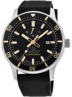 Zegarek męski Orient Star sports RE-AU0303B00B - duże 1