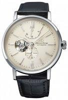 Zegarek męski Orient Star open heart RE-AV0002S00B - duże 1