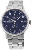 Zegarek męski Orient Star classic RE-AW0002L00B - duże 1