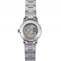 Zegarek męski Orient Star classic RE-AW0002L00B - duże 4