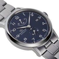 Zegarek męski Orient Star classic RE-AW0002L00B - duże 2