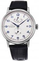 Zegarek męski Orient Star classic RE-AW0004S00B - duże 1