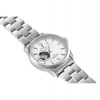 Zegarek męski Orient Star contemporary RE-AT0003S00B - duże 2