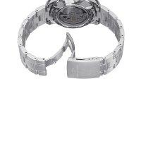 Zegarek męski Orient Star contemporary RE-AT0003S00B - duże 3
