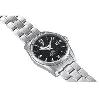 Zegarek męski Orient Star contemporary RE-AU0004B00B - duże 2