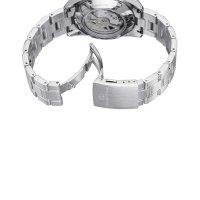 Zegarek męski Orient Star contemporary RE-AU0004B00B - duże 3