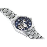 Zegarek męski Orient Star contemporary RE-AV0003L00B - duże 2