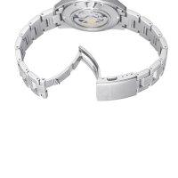 Zegarek męski Orient Star contemporary RE-AV0003L00B - duże 3