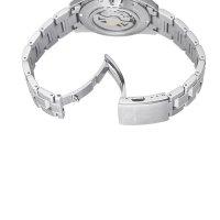 Zegarek męski Orient Star contemporary RE-AV0004N00B - duże 3