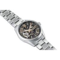 Zegarek męski Orient Star contemporary RE-AV0004N00B - duże 2