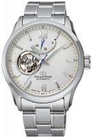 Zegarek męski Orient Star contemporary RE-AT0003S00B - duże 1