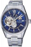 Zegarek męski Orient Star contemporary RE-AV0003L00B - duże 1