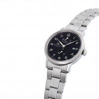 Zegarek męski Orient Star classic RE-AW0001B00B - duże 3