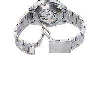 Zegarek męski Orient Star sports RE-AT0101B00B - duże 3