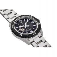 Zegarek męski Orient Star sports RE-AT0101B00B - duże 2