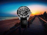 Zegarek męski Orient Star sports RE-AT0101B00B - duże 4