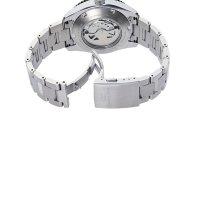 Zegarek męski Orient Star sports RE-AT0102Y00B - duże 2