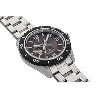 Zegarek męski Orient Star sports RE-AT0102Y00B - duże 3