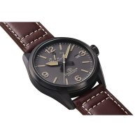 Zegarek męski Orient Star sports RE-AU0202N00B - duże 2