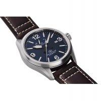 Zegarek męski Orient Star sports RE-AU0204L00B - duże 2