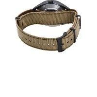 Zegarek męski Orient Star sports RE-AU0206B00B - duże 3