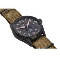 Zegarek męski Orient Star sports RE-AU0206B00B - duże 2