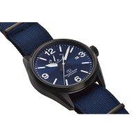 Zegarek męski Orient Star sports RE-AU0207L00B - duże 2