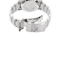 Zegarek męski Orient Star sports RE-AU0301B00B - duże 3