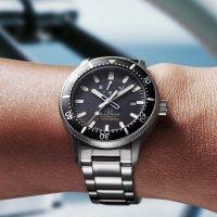 Zegarek męski Orient Star sports RE-AU0301B00B - duże 4