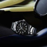 Zegarek męski Orient Star sports RE-AU0301B00B - duże 5