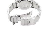 Zegarek męski Orient Star sports RE-AU0302L00B - duże 3