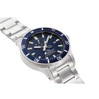 Zegarek męski Orient Star sports RE-AU0302L00B - duże 2