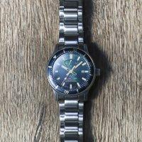 Zegarek męski Orient Star sports RE-AU0302L00B - duże 4