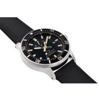 Zegarek męski Orient Star sports RE-AU0303B00B - duże 2