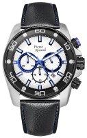 Zegarek męski Pierre Ricaud pasek P60018.Y2B3CH - duże 1