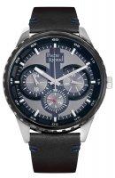 Zegarek męski Pierre Ricaud pasek P60031.Y217QF - duże 1