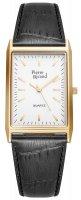 Zegarek męski Pierre Ricaud P91061.1213Q - duże 1