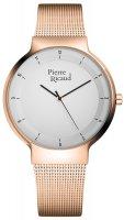Zegarek męski Pierre Ricaud bransoleta P91077.9117Q - duże 1
