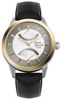 Zegarek Pierre Ricaud  P97011.2213Q