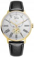 Zegarek męski Pierre Ricaud pasek P97219.1233QF - duże 1