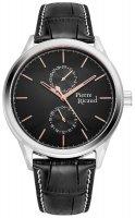 Zegarek Pierre Ricaud  P97244.52R4QF