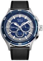 Zegarek męski Pierre Ricaud pasek P97260.T215QF - duże 1