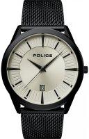 Zegarek Police  PL.15305JSB-79MM