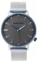 Zegarek Police  PL.15923JSTBL-39MM