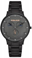 Zegarek męski Police bransoleta PL.15968JSB-39M - duże 1