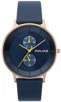 Zegarek Police  PL.15402JSR-03