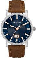 Zegarek Police  PL.15404JS-03